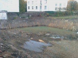 chantier_vue_boutin_inondation_18nov12-IMAG0418-300x225