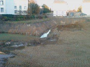 chantier_vue_boutin_inondation_digue_18nov12-IMAG0419-300x225