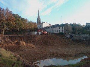 De l'eau propre dans les égouts ! chantier_vue_monfoulon_bas_inondation-14nov12-IMAG0404-300x225